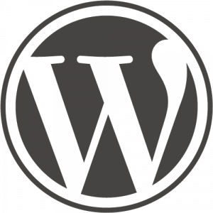 wordpress_logo2_500x500