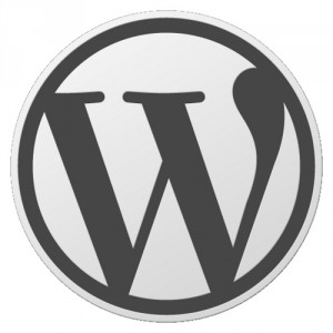 wordpress_logo_500x500